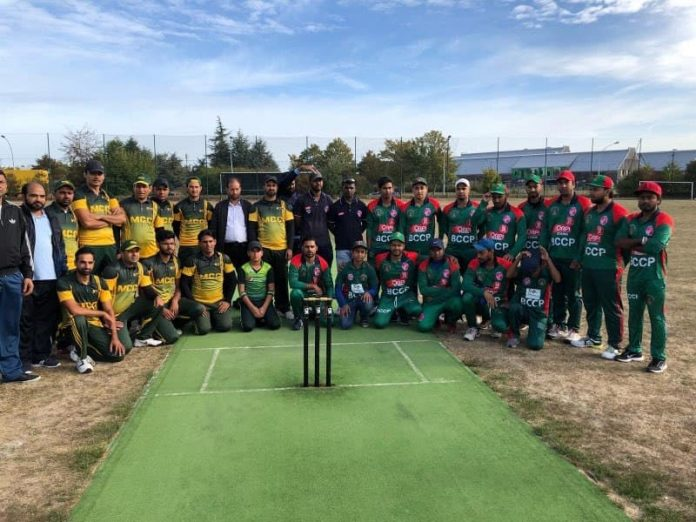 Bangldesh-Cricket-Club-Paris